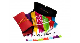Prue By Ronit Furst Accessories